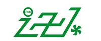 深圳市吉翔佳电机有限公司